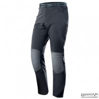 Pantaloni Jurry