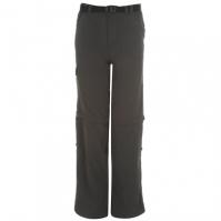 Pantaloni Karrimor Aspen Zip Off Junior
