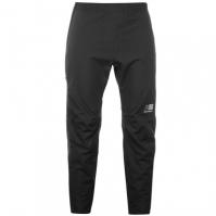 Pantaloni Karrimor Neo Shell pentru Barbati