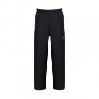 Pantaloni Karrimor Sierra Junior