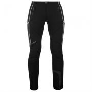 Pantaloni La Sportiva Sport Zenith Training pentru femei