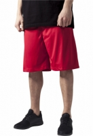 Pantaloni scurti Bball Mesh Urban Classics