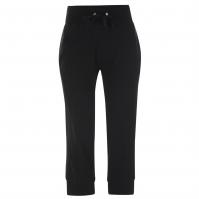 Pantaloni Trei Sferturi Lee Cooper pentru Femei