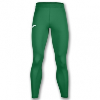 Pantaloni lungi Joma Brama verde