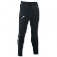 Pantaloni lungi Joma Champion Iv negru