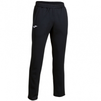 Pantaloni lungi Joma Cleo II negru