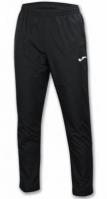 Pantaloni lungi Joma Combi Microlight negru