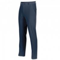 Pantaloni lungi Joma Pasarela bleumarin W
