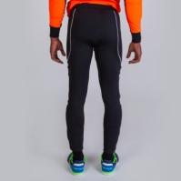 Pantaloni Long Protec Black Joma