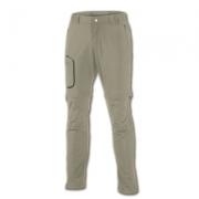 Pantaloni lungi Joma Trekking Beige