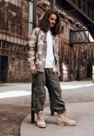 Pantaloni M65 Vintage oliv
