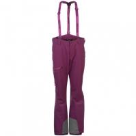 Pantaloni Marmot Pro Tour pentru Femei