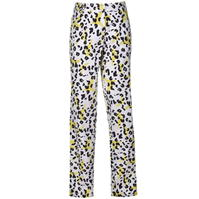 Pantaloni Masters Golf Fashion Golf pentru Femei