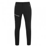 Pantaloni Millet Iron XCS pentru Barbati