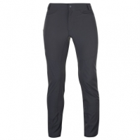 Pantaloni Millet Meije Stretch pentru Barbati