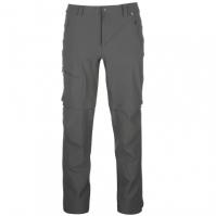 Pantaloni Millet Trekker Zipped Off pentru Barbati