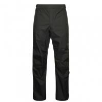 Mountain Hardwear Exposure 2.5 Pnt Sn01