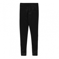 Pantaloni Mulati Campri Thermal Unisex Junior