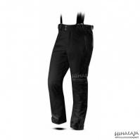Pantaloni Narrow