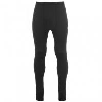Pantaloni Nevica Meribel Thermal pentru Barbati