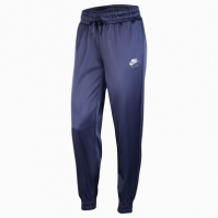 Pantaloni Nike Air Track pentru Femei
