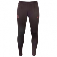 Pantaloni Nike Barcelona Vaporknit Strike 2019 2020
