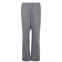 Pantaloni Nike Club Oh Lds41