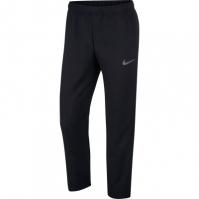 Pantaloni Nike Dry Teawoven