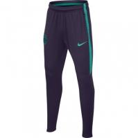 Pantaloni Nike FC Barcelona Dry Squad