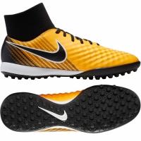 Adidasi fotbal Nike Magista X ONDA II DF gazon sintetic 917796 801 barbati