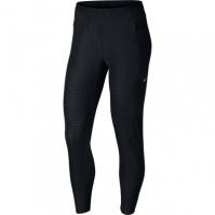 Pantaloni Nike Swft Run Cool