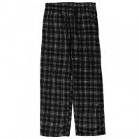 Gelert Soft Plaid Pyjama Bottoms pentru Barbati