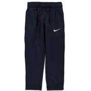 Pantaloni Nike Team Club baietei