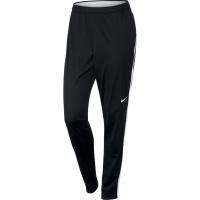Pantaloni Nike W Academy KPZ 859513 010 femei