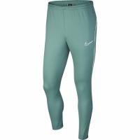 Pantaloni Pantaloni barbati Nike Dry Academy GX KPZ verde AT5647 362
