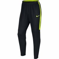 Pantaloni Pantaloni barbati Nike Dry Academy negru 839363 018