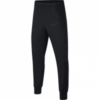 Pantaloni Pantaloni Nike B Dry Academy TRK KP FP negru CD1159 010 copii
