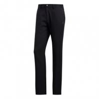 Pantaloni adidas Tech Golf pentru Barbati