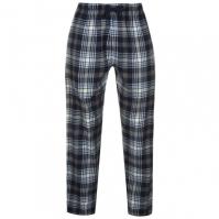 Pantaloni Howick Check Pyjama