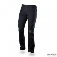 Pantaloni Roca