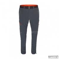 Pantaloni Sabah Men