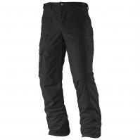 Pantaloni Salomon Response pentru Barbati