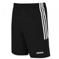 Pantaloni scurti adidas 3 Stripe Chelsea pentru Barbati