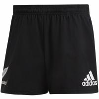 Pantaloni scurti Adidas AB Supporters SH negru CW3145 barbati