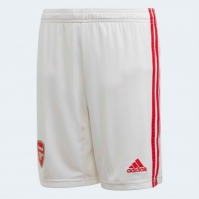 Pantaloni scurti adidas Arsenal Home 2019 2020 Junior