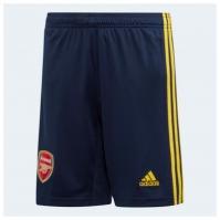 Pantaloni scurti adidas Arsenal Away 2019 2020 Junior