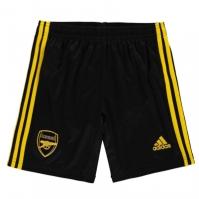 Pantaloni scurti adidas Arsenal Third 2019 2020 Junior