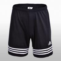 Pantaloni scurti Adidas Entrada 14 Sho Barbati