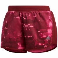 Pantaloni scurti Adidas M10 City Magnetism 3 '' CY5706 femei