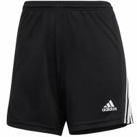 Pantaloni scurti Adidas Squadra 21 Short negru GN5780 pentru femei